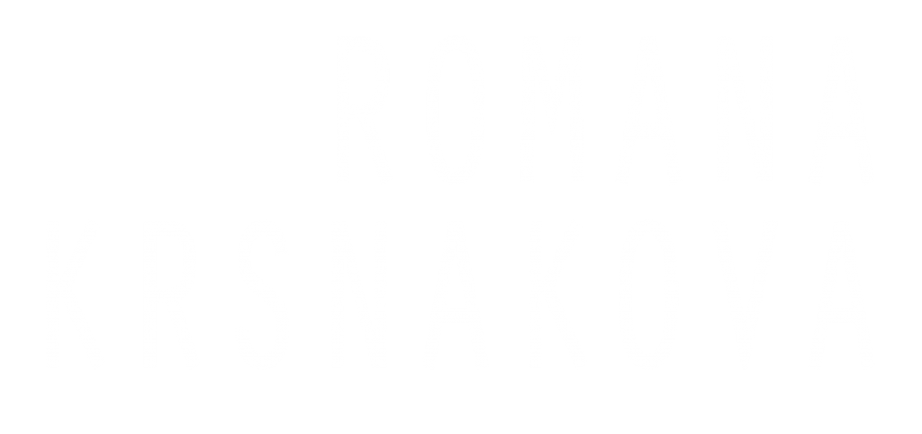 Romi-1